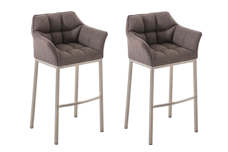Edelstahl Barhocker Online Kaufen Möbel Suchmaschine Ladendirekt