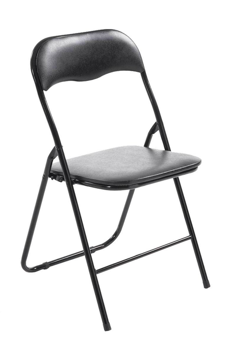Klappstuhl Felix - Kunststoffstühle - Stühle - Wohn - Esszimmer
