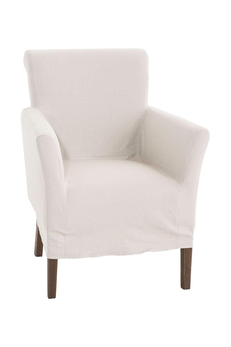 Timwood Experience Hussen Und überwürfe Online Kaufen Möbel