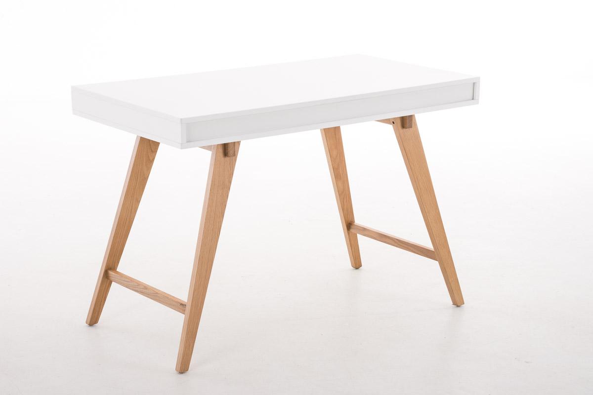 Beeindruckend Schreibtisch 140x60 Referenz Von