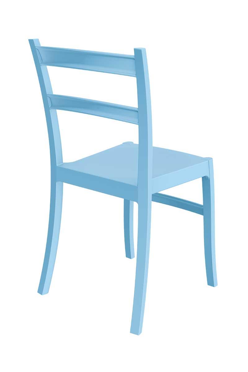 CLP Stapelstuhl Tiffany, 39,90 €, Siesta Outdoor Furniture