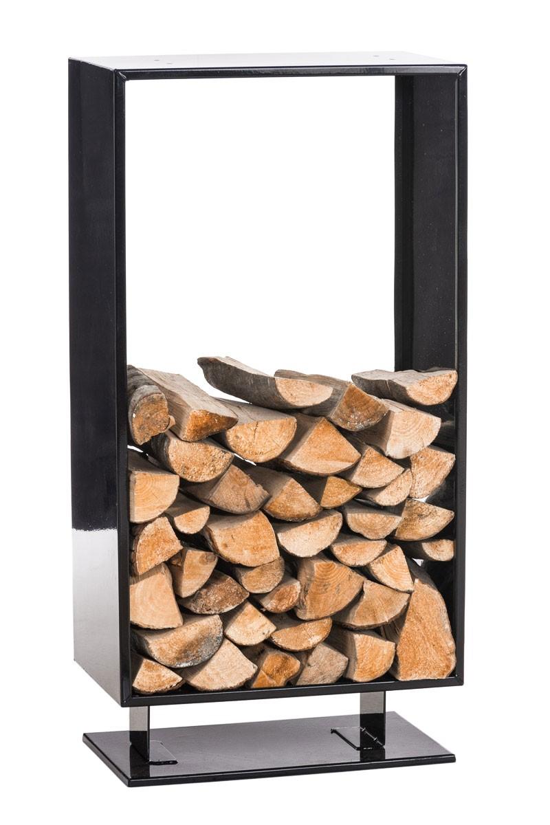 Kaminholzständer Cubito