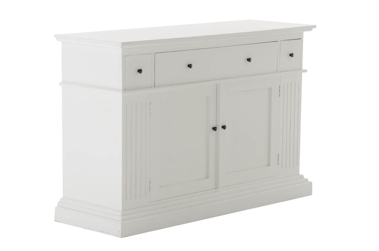 Clp sideboard xenia 449 10 for Sideboard xenia