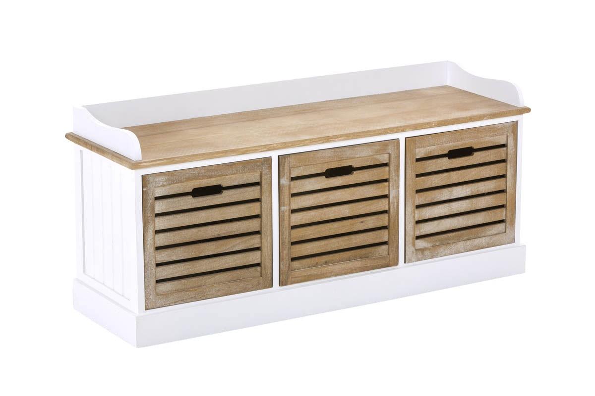 Sideboard Linoel