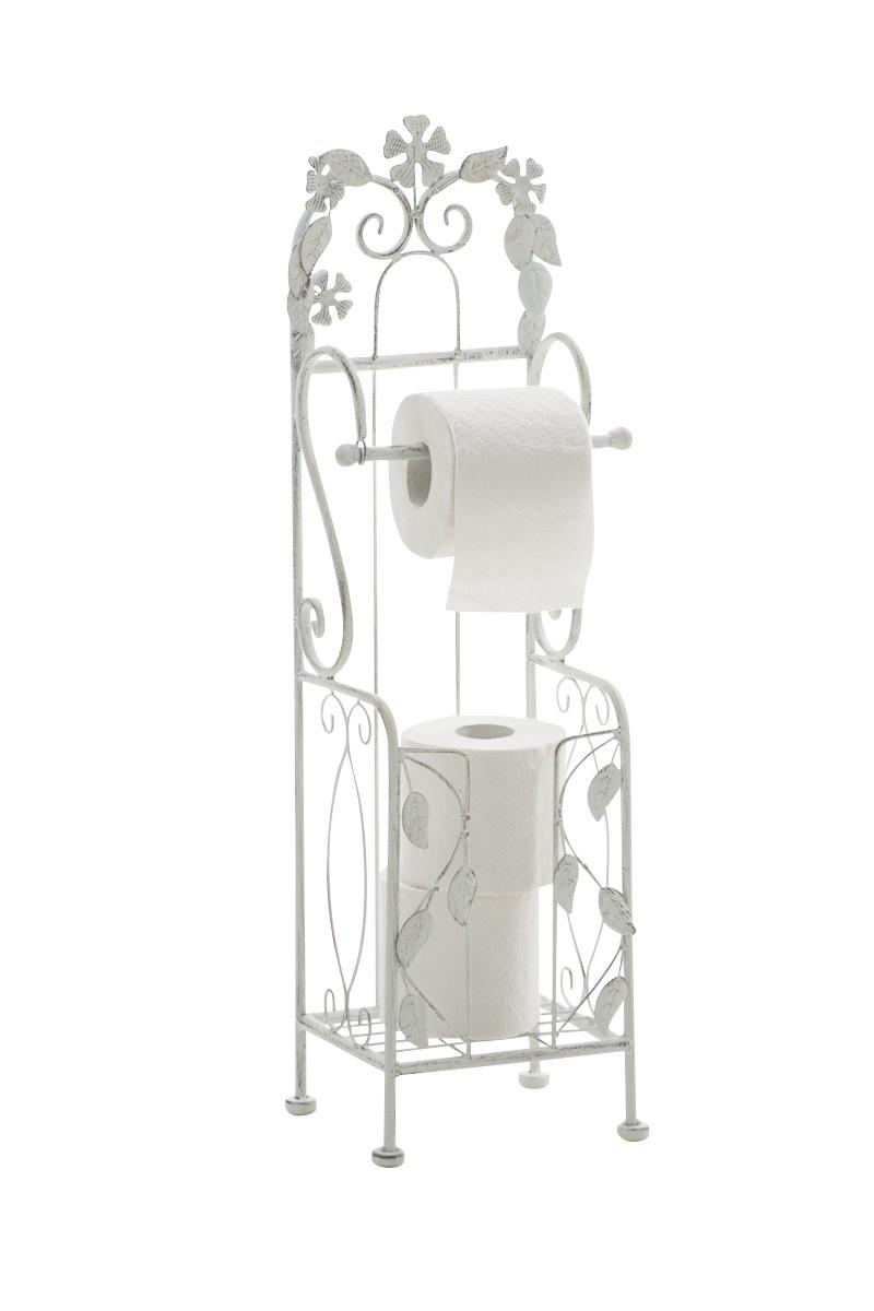 WC-Rollen-Spender Carlotta