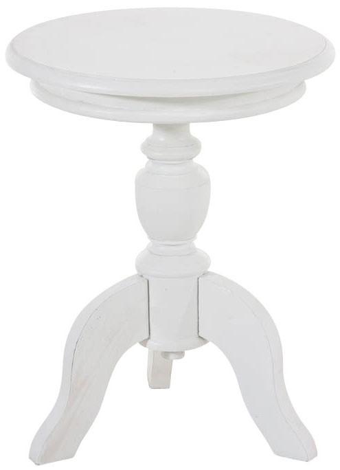 Tisch Caroline Ø 40