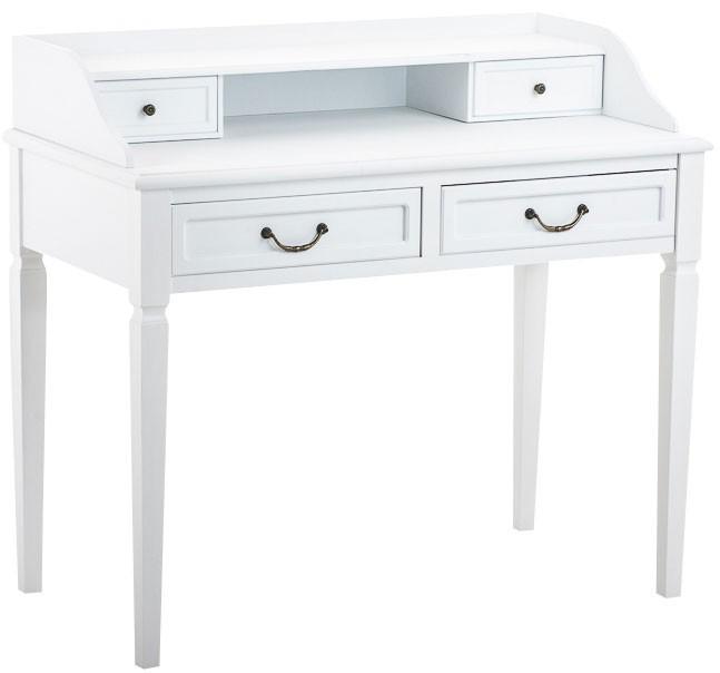 Schreibtisch Polina