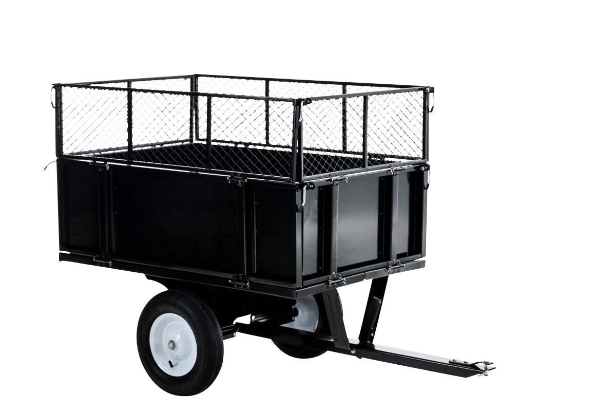 ATV Anhänger