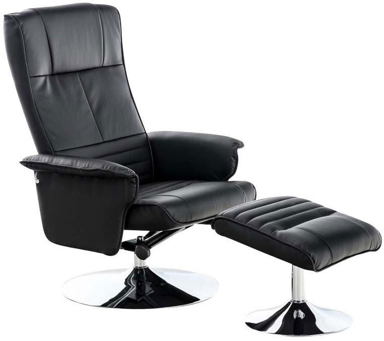 TV Stuhl Elestria