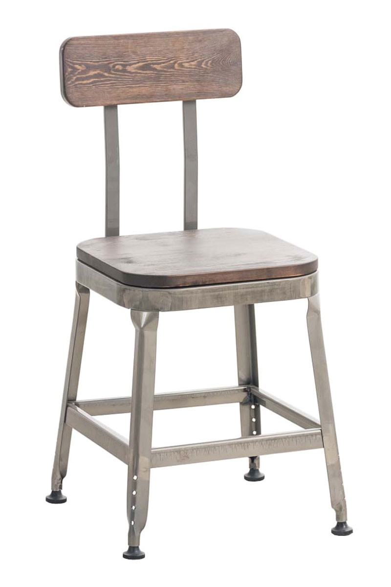 Stuhl Easton Holz