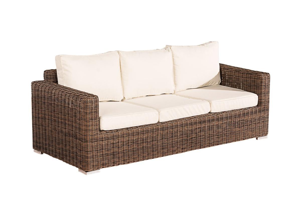 3er Sofa Madeira