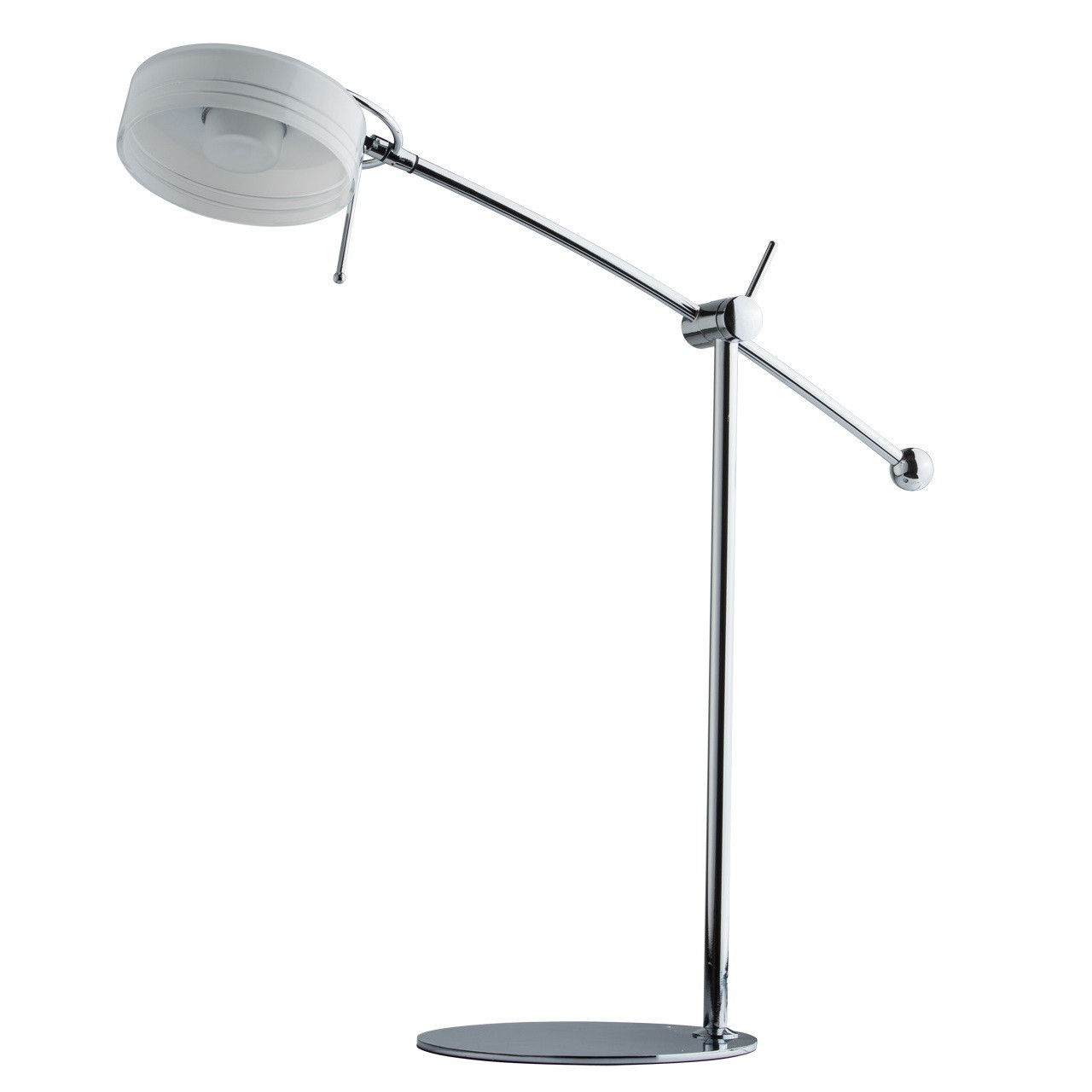 LED-Tischleuchte Techno 631030401