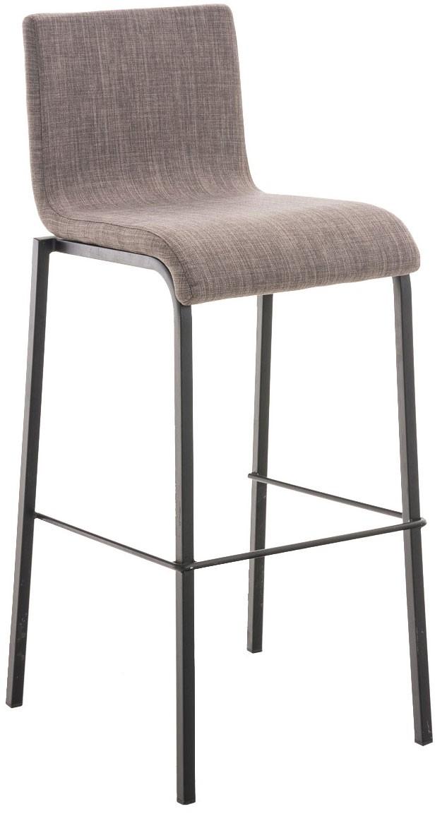 clp barhocker avola stoff flach b78 89 91 bauwerk. Black Bedroom Furniture Sets. Home Design Ideas