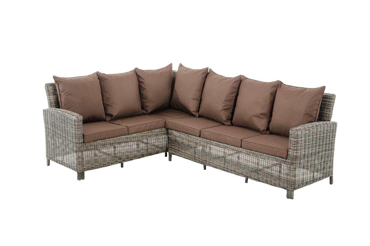 Sofa Berrmeo 5mm