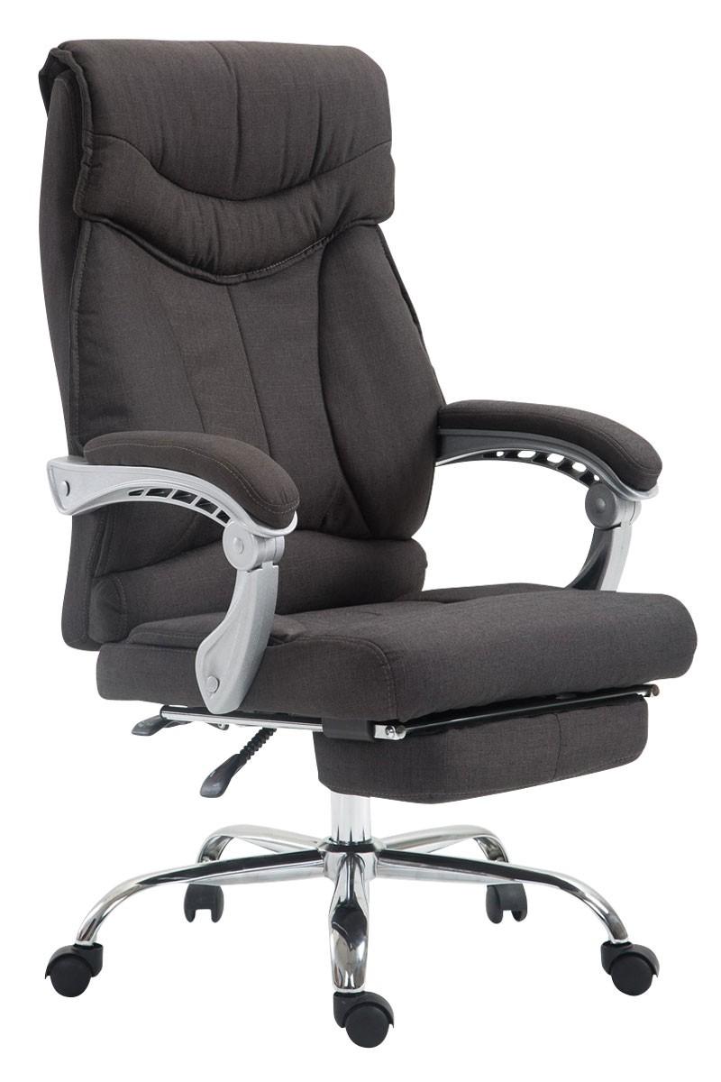 clp b rostuhl iowa stoff 139 90 paal office furniture. Black Bedroom Furniture Sets. Home Design Ideas