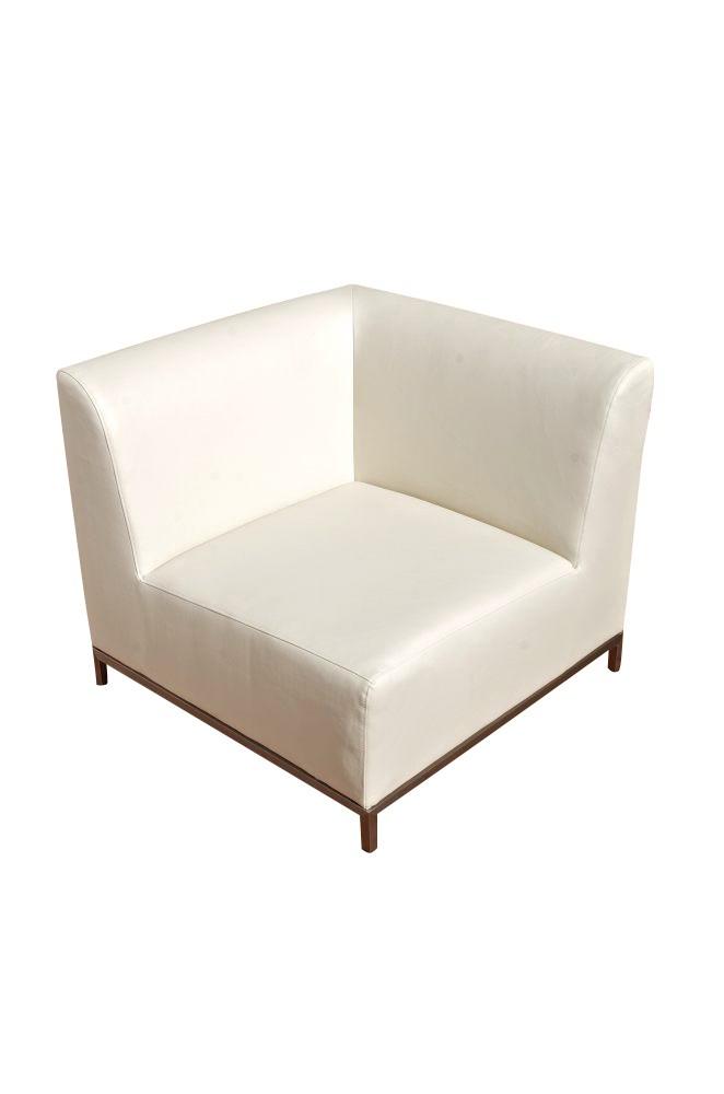 Metis Eck-Sofa