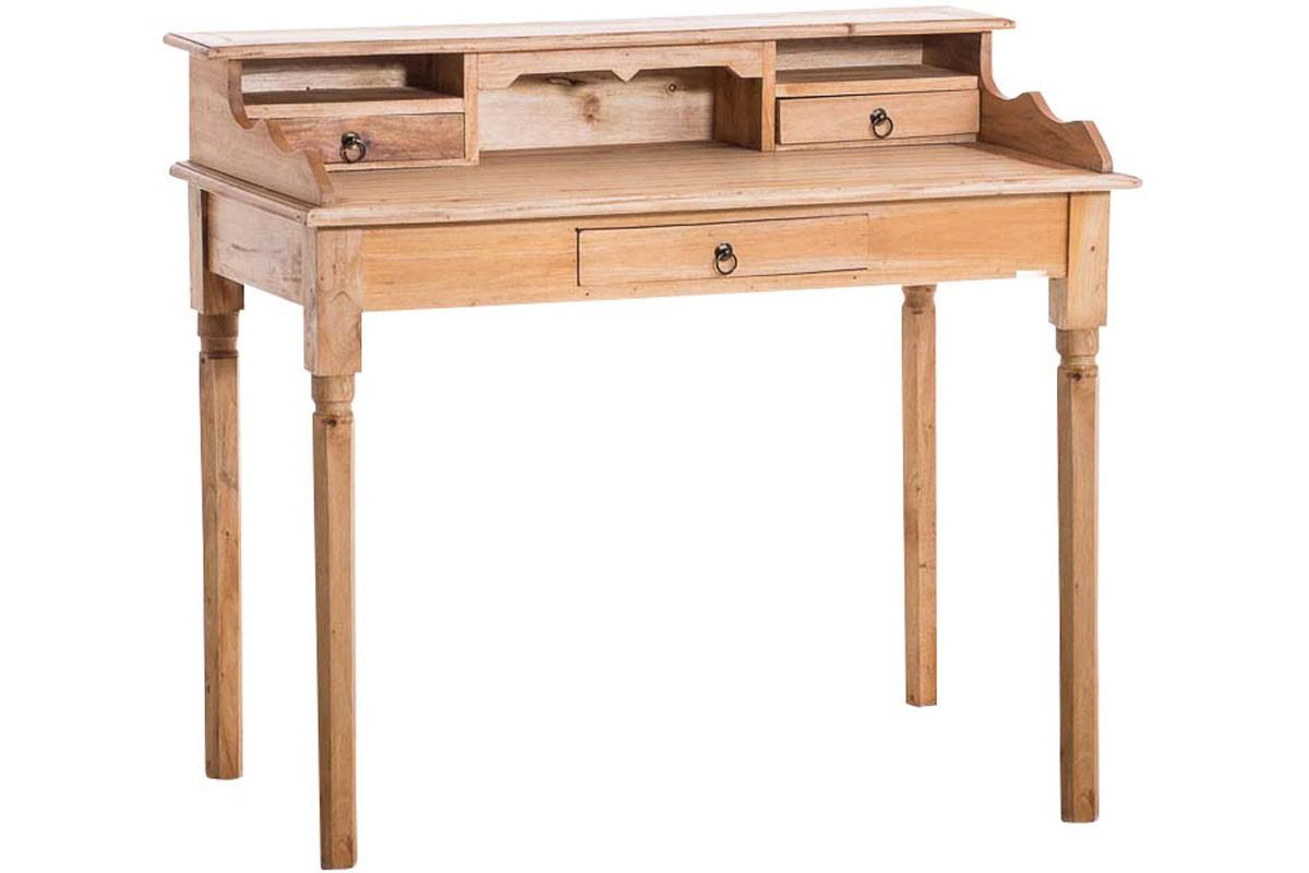 Schreibtisch Genesis