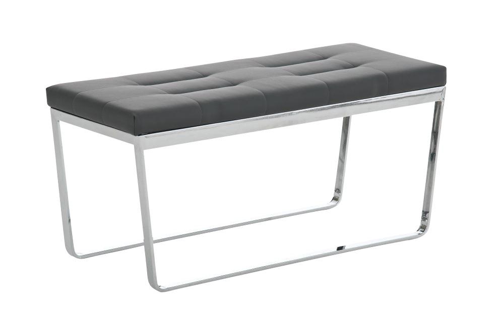 Sitzbank Lusano 100 x 40