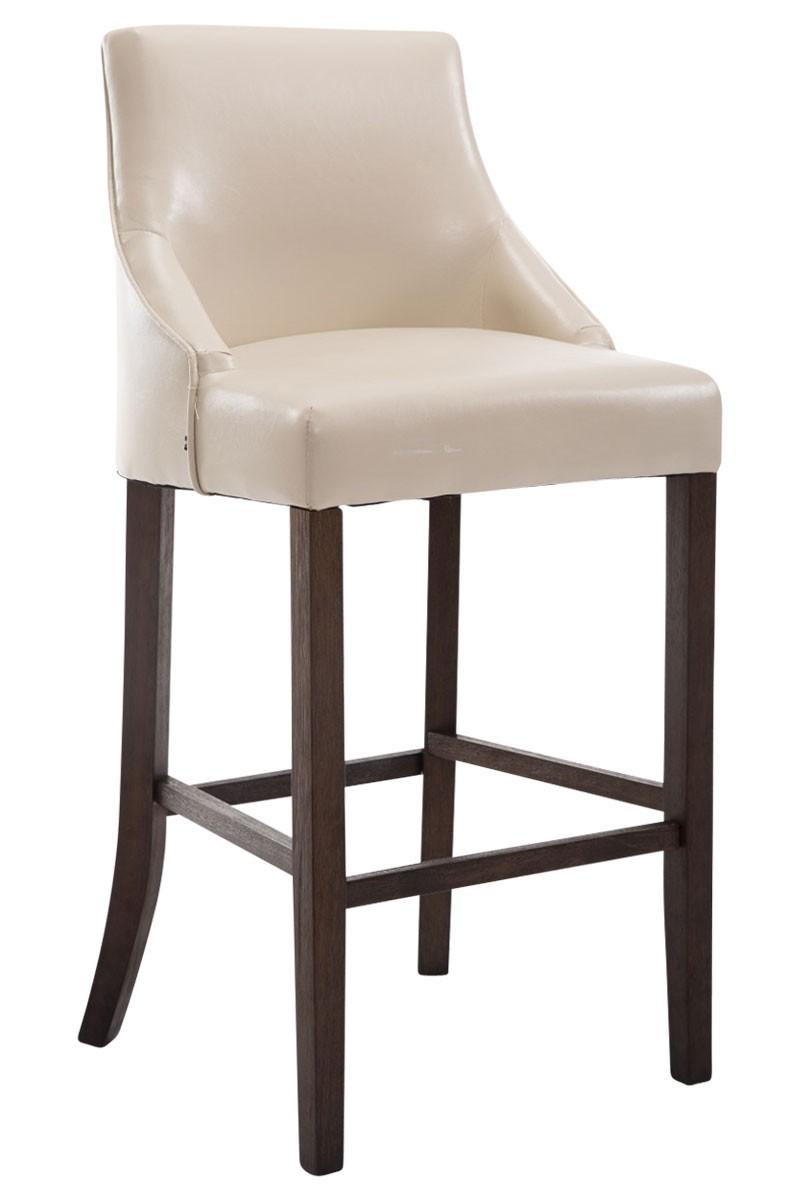 barhocker innsbruck kunstleder m bel i clp. Black Bedroom Furniture Sets. Home Design Ideas