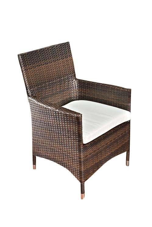 polyrattan stuhl julia i clp. Black Bedroom Furniture Sets. Home Design Ideas