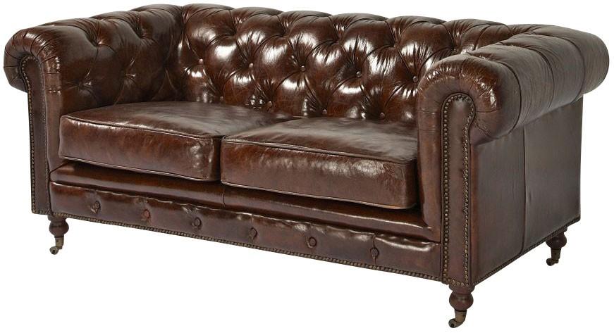 2er Sofa Kenhelm