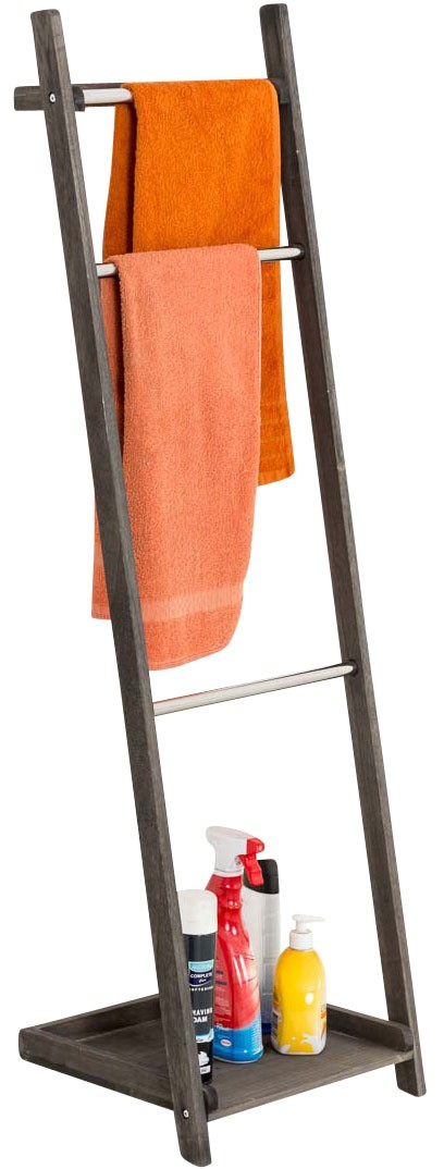 Handtuchhalter Kyoto