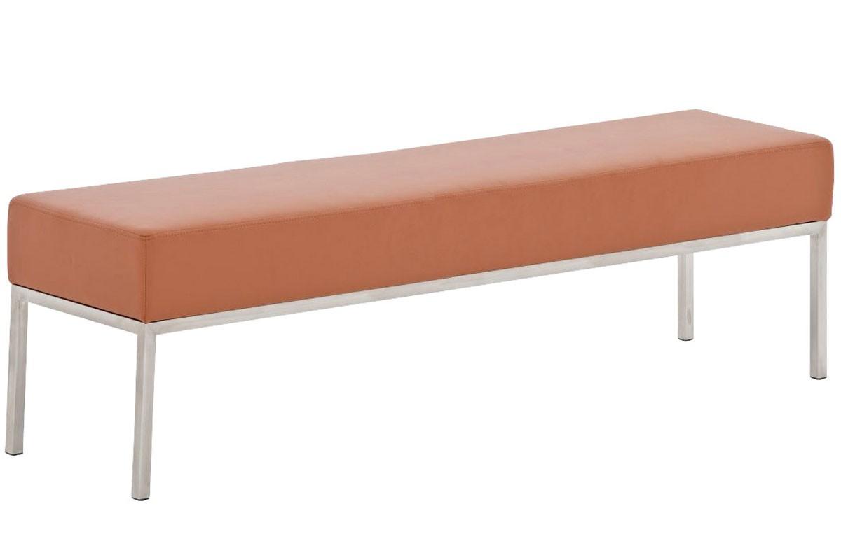 4er Sitzbank Lamega 160x40