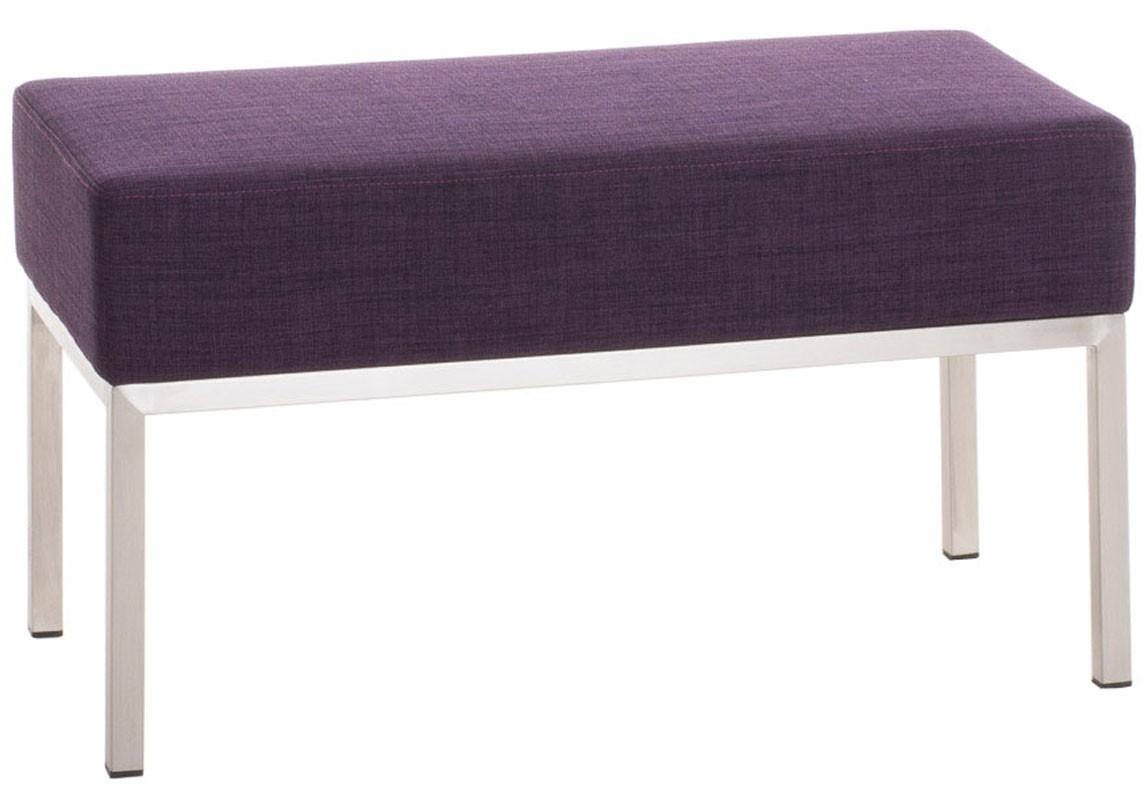 sitzbank stoff land rover defender sitzbank hinten with. Black Bedroom Furniture Sets. Home Design Ideas
