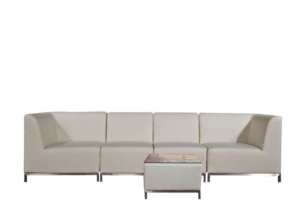 Metis Lounge-Set 3
