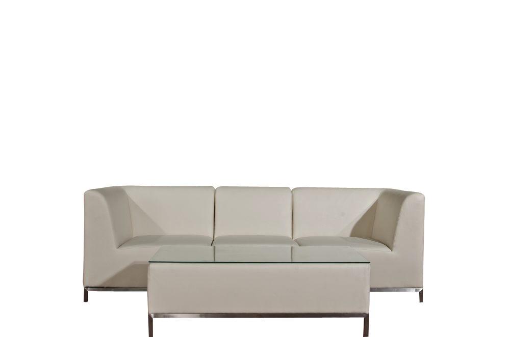 Metis Lounge-Set 4