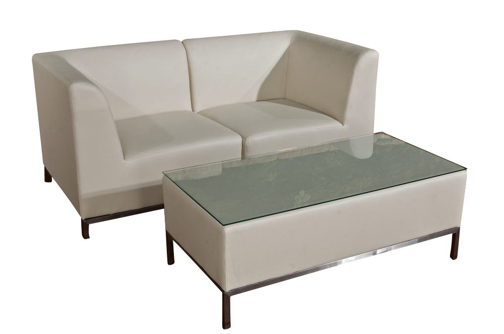 Metis Lounge-Set 5