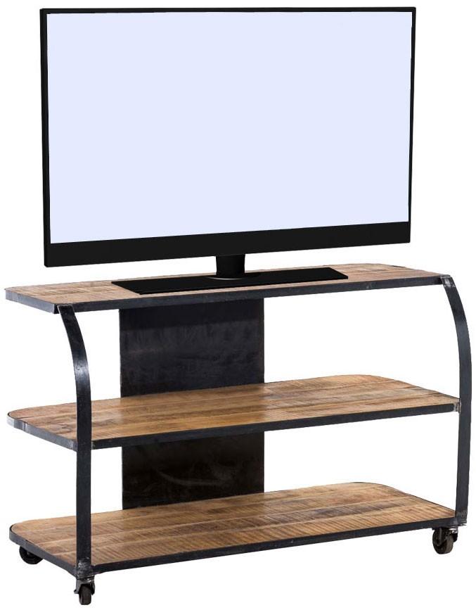 TV Rack Sakshi