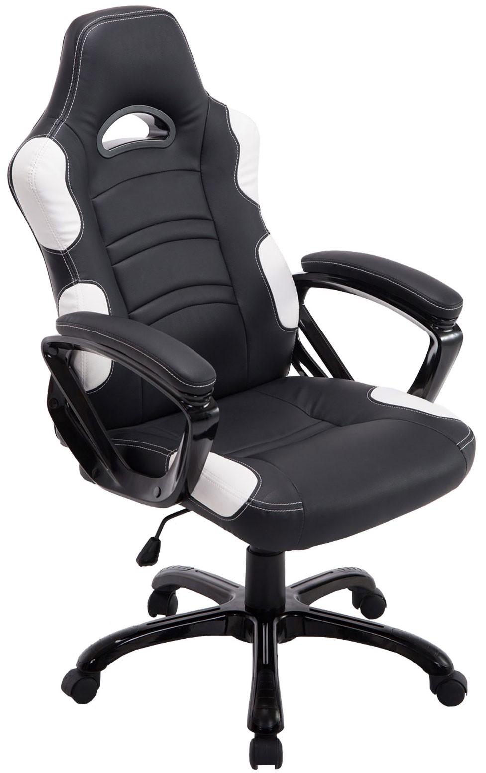 Bürostuhl XL Ricardo