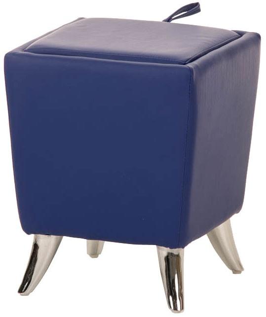 Sitzhocker Roxy