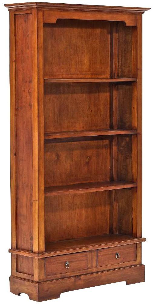 Bücherschrank Elmer