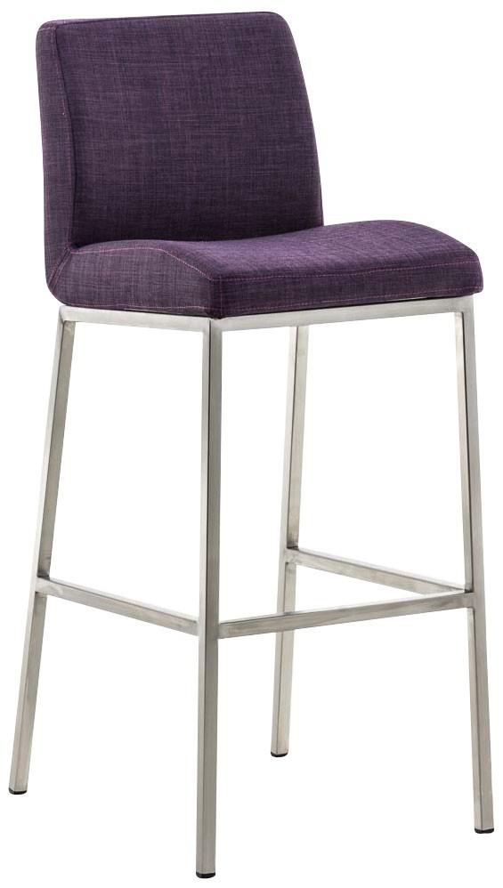 clp barhocker santos e77 stoff 69 90 bauwerk manufacture. Black Bedroom Furniture Sets. Home Design Ideas