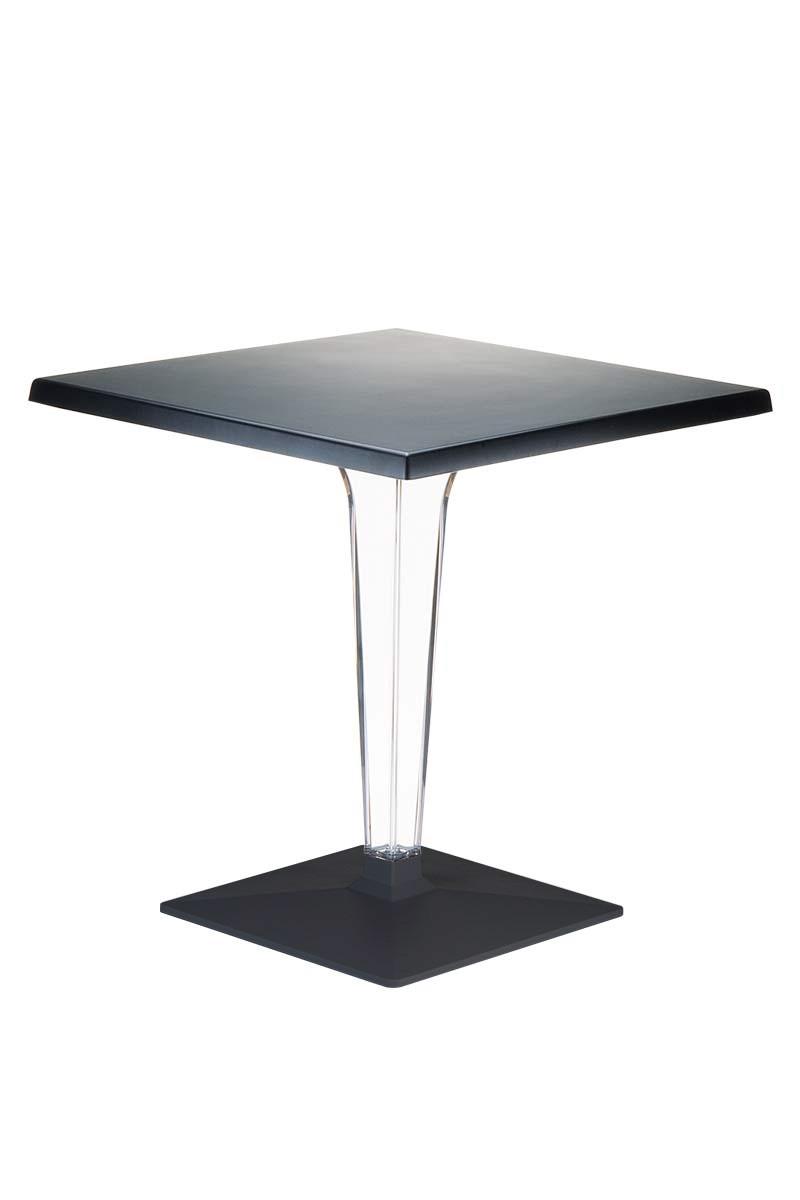 Tisch ICE S 60 x 60 cm