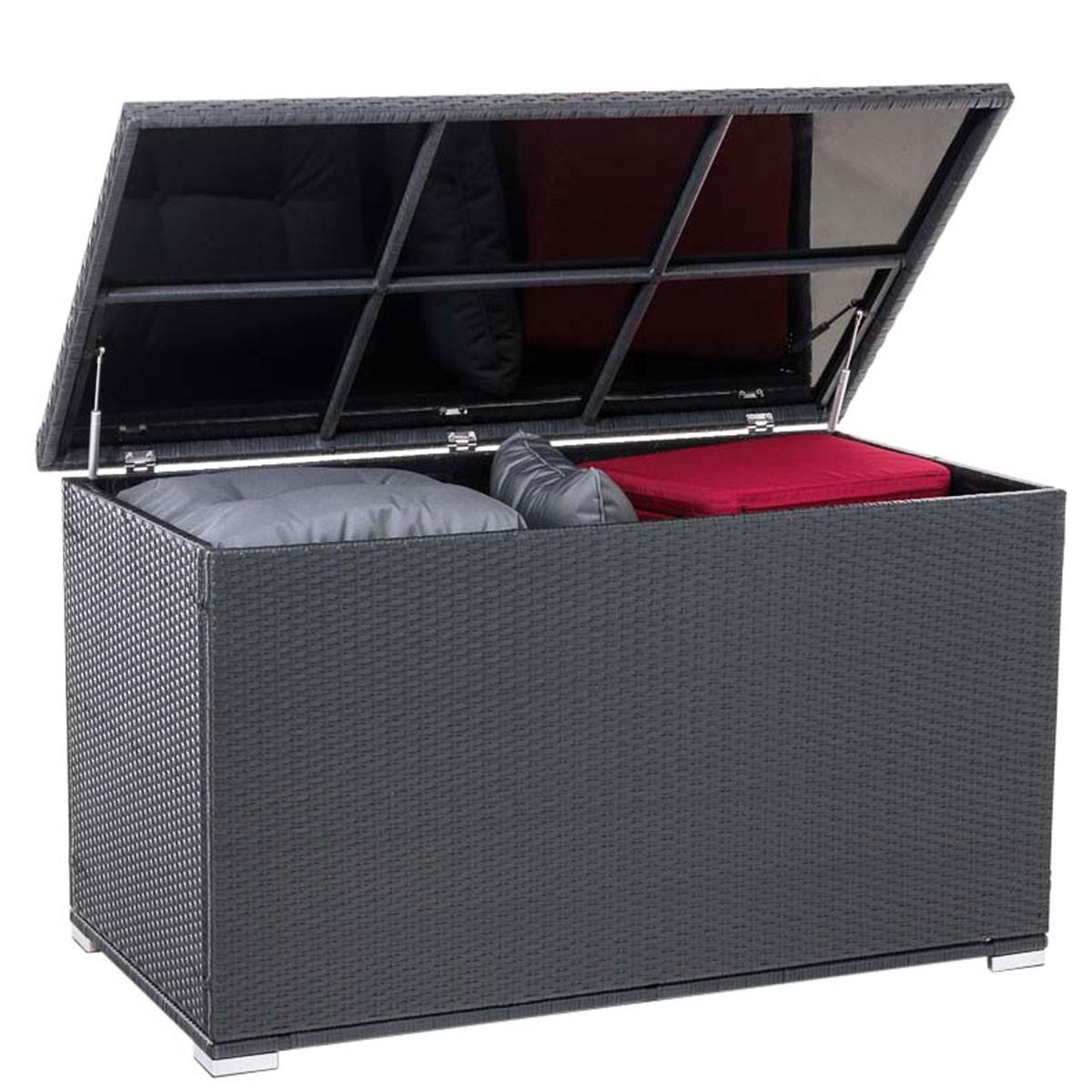 Auflagenbox Safe
