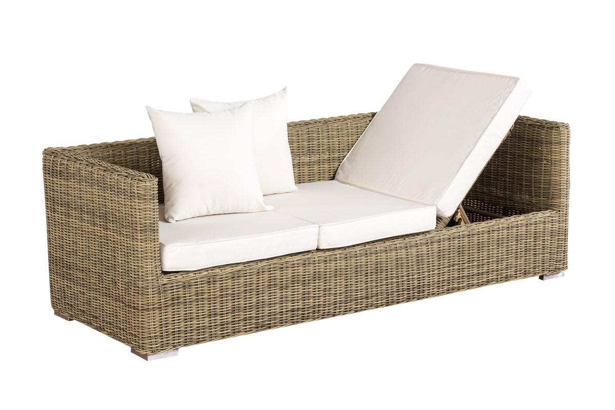 Lounge-Sofa Solano 5mm