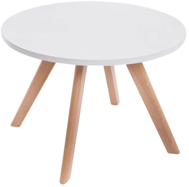Tisch Eirik