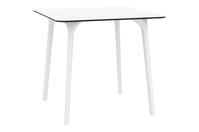 Tisch Maya