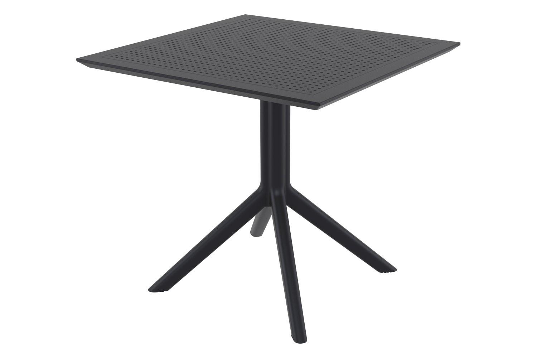 Tisch Sky 80 cm