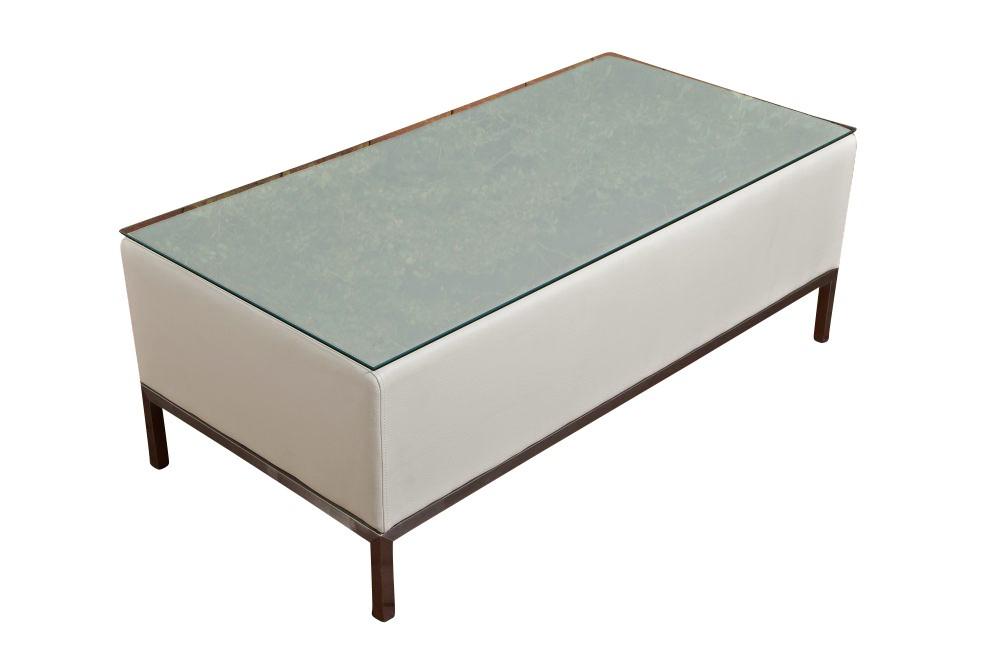 Metis Kaffee-Tisch 120 x 60 cm
