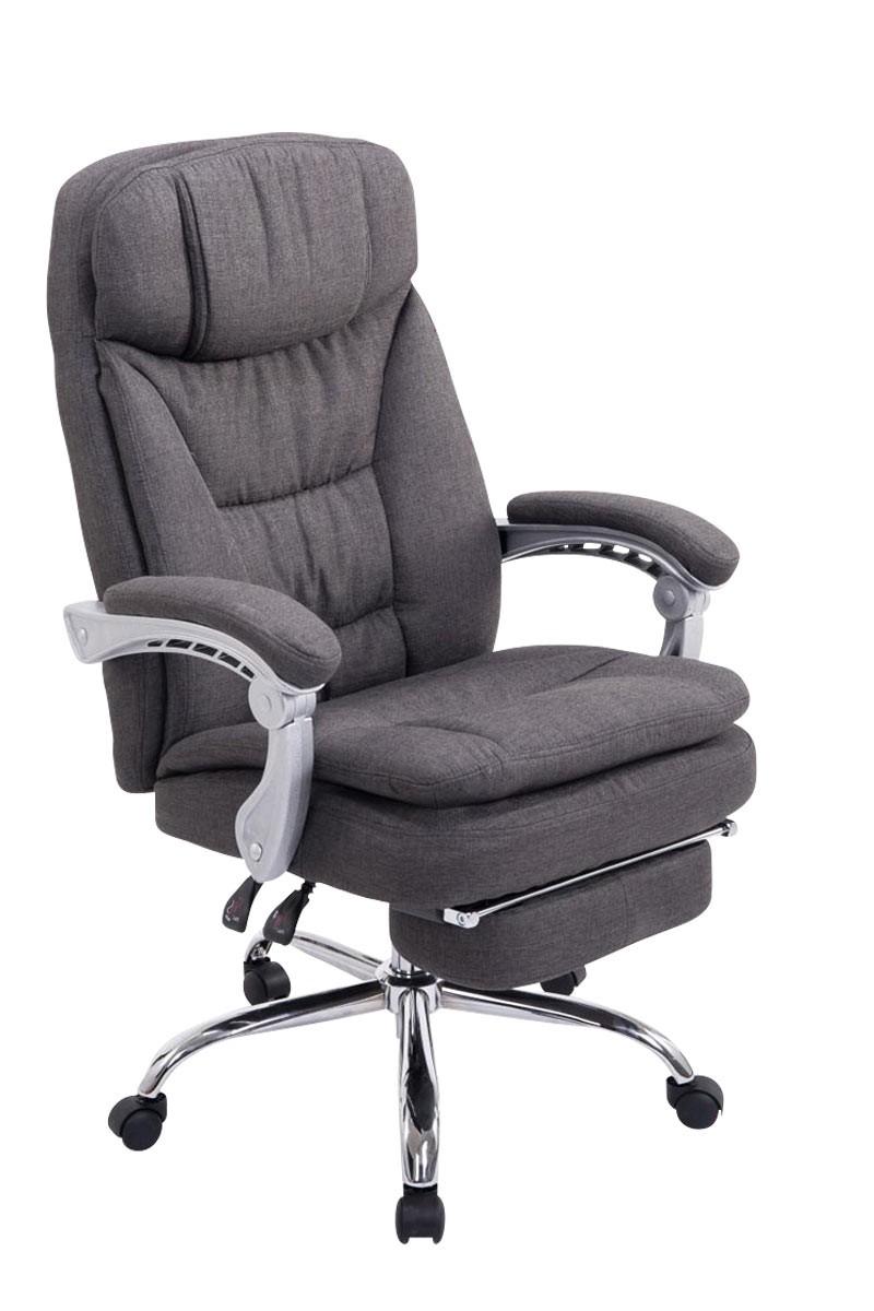 clp b rostuhl xl troy stoff 134 90 paal office furniture. Black Bedroom Furniture Sets. Home Design Ideas