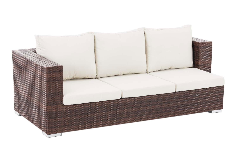 3er Sofa Provence