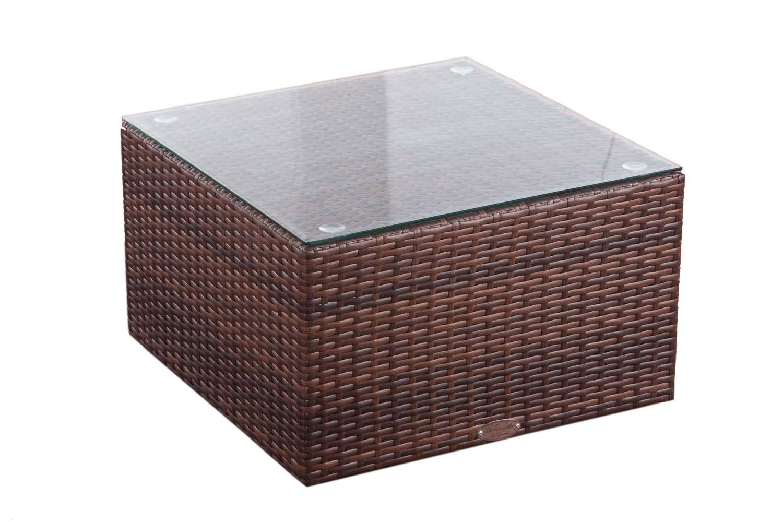 Tisch Genero / Liberi