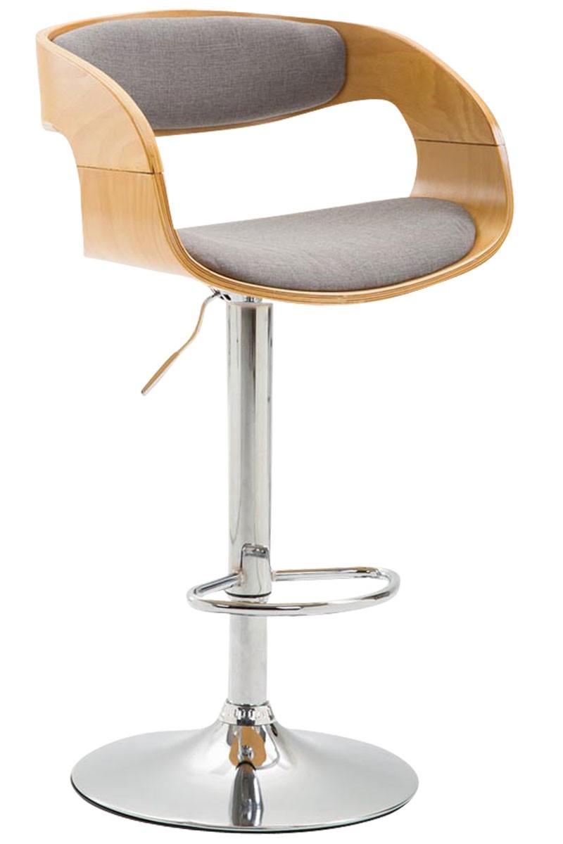clp barhocker manaus stoff 84 90 larico design m bel. Black Bedroom Furniture Sets. Home Design Ideas