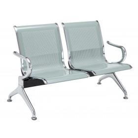 2er Wartebank Airport