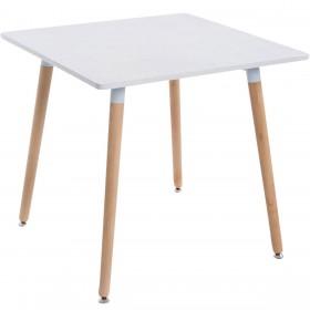 Tisch Bente