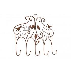 Kleiderhaken Vigo